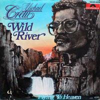 mcretu_wild_river
