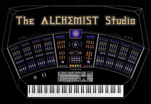 alchemist_titulo