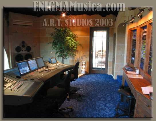 art_studios_03