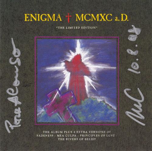 e1_mc