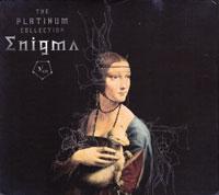 platinum_digi
