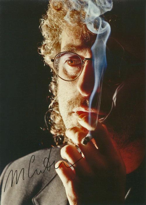 postal_fumando
